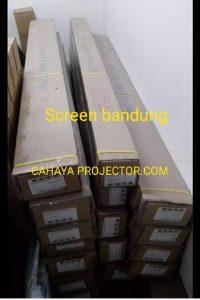 Cahaya Projector IMG_20200309_172245-200x300 Jual screen Proyektor Bandung Aksesoris