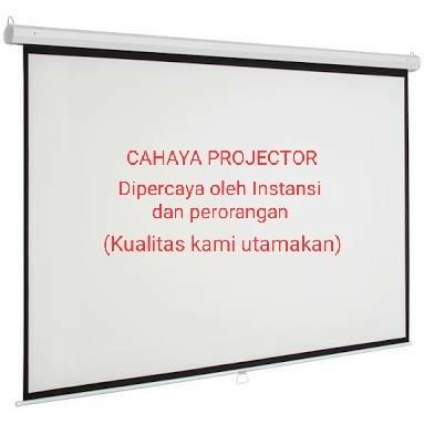 Cahaya Projector IMG_20200309_174324 Jual screen Proyektor Bandung Aksesoris