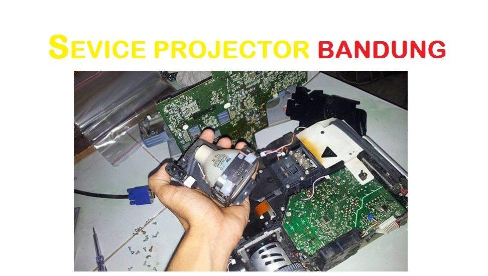Cahaya Projector Jasa-service-proyektor-972x550 Jasa perbaikan proyektor Jasa Service