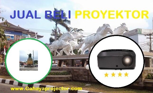 Cahaya Projector Purwakarta-dan-subang Jual beli proyektor Infocus Purwakarta dan subang Berita Kami Jual Beli