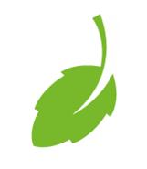 Cahaya Projector logo Kerjasama Berita Kami