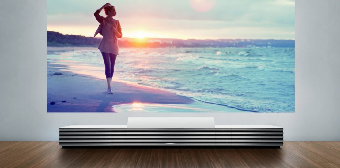 Cahaya Projector sony-lspx-w1-projector-girl-sunset-hi-tech-hq-wallpaper-1110x550 Penjualan projector Tentang Kami