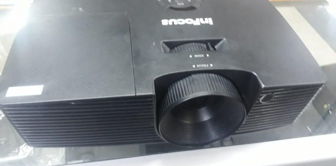 Cahaya Projector 1543490661250-1110x550 Mencari proyektor Bekas Aksesoris Angkatan prakerin (PKL) Berita Kami Hiburan Jasa Service Jual Beli Proyektor Bekas Tentang Kami Trailer Film Uncategorised Uncategorized