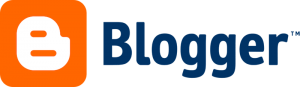 Cahaya Projector Blogger-logo-min-300x87 home