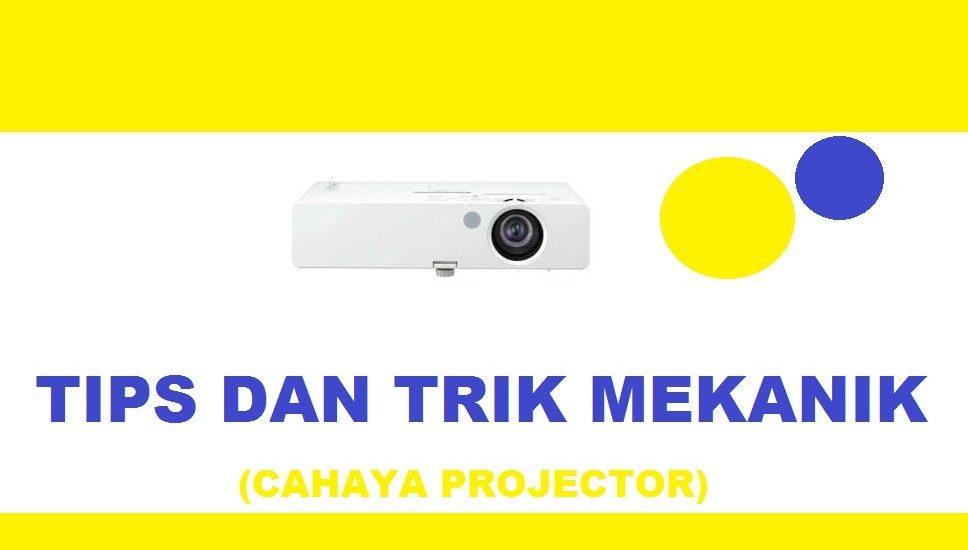Cahaya Projector panasonic_panasonic-pt-sx320a-proyektor-putih_full02-1-968x550 Kekurangan dan kelebihan dari proyektor Tips dan Trik Mekanik
