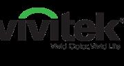 Cahaya Projector Vivitek-Logo-180x96 home