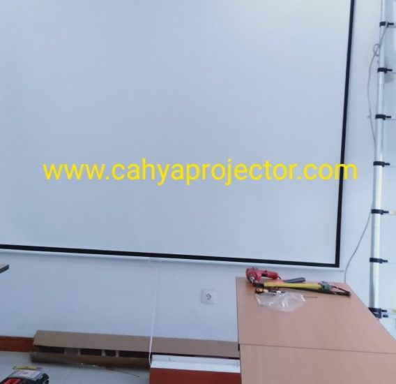 Cahaya Projector IMG_20190506_212525-568x550 Instalasi screen di otto finance Bandung Berita Kami My Project