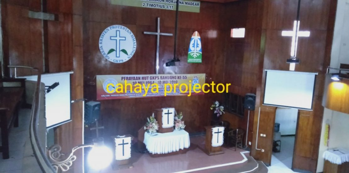 Cahaya Projector IMG_20190523_101530-1110x550 Instalasi dan penjualan projector cahaya proyektor merk infocus Berita Kami Jual Beli My Project Uncategorised