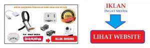 Cahaya Projector 3614782_83520056-3c86-4088-a57d-512dbd282ff6-300x96 home
