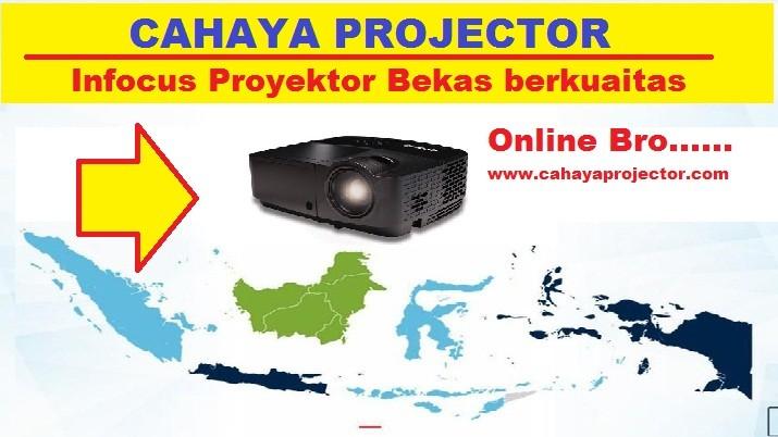 Cahaya Projector proyektor-bekas-inocus-cahaya-projector-murah Jual infocus bekas murah berkualitas Berita Kami Jual Beli Proyektor Bekas Uncategorised Uncategorized