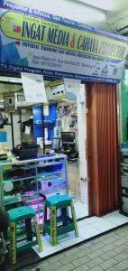 Cahaya Projector IMG20190924112943-142x300 service proyektor infocus Berita Kami