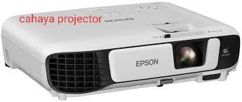 Cahaya Projector IMG_20190908_003004 kenapa mesti memilih cahaya projector Aksesoris Berita Kami Jasa Service Jual Beli