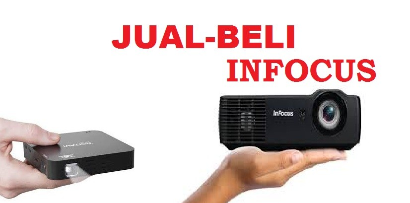 Cahaya Projector download-2 jual proyektor infocus cirebon dan subang Uncategorised Uncategorized