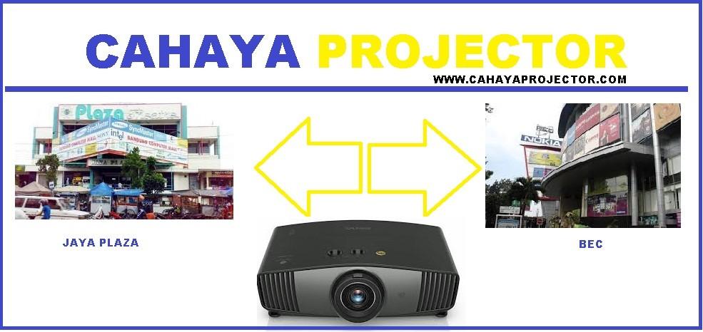 Cahaya Projector download-30 PROYEKTOR INFOCUS JAYA PLAZA DAN BEC BANDUNG Berita Kami Tentang Kami Uncategorised Uncategorized
