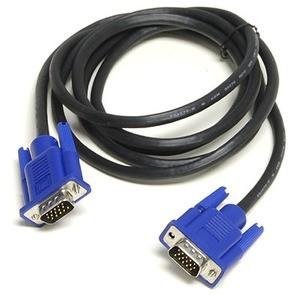 Cahaya Projector 242732_730c0f0c-9706-11e4-9eca-88552523fab8 Kabel dan sambungan Uncategorised