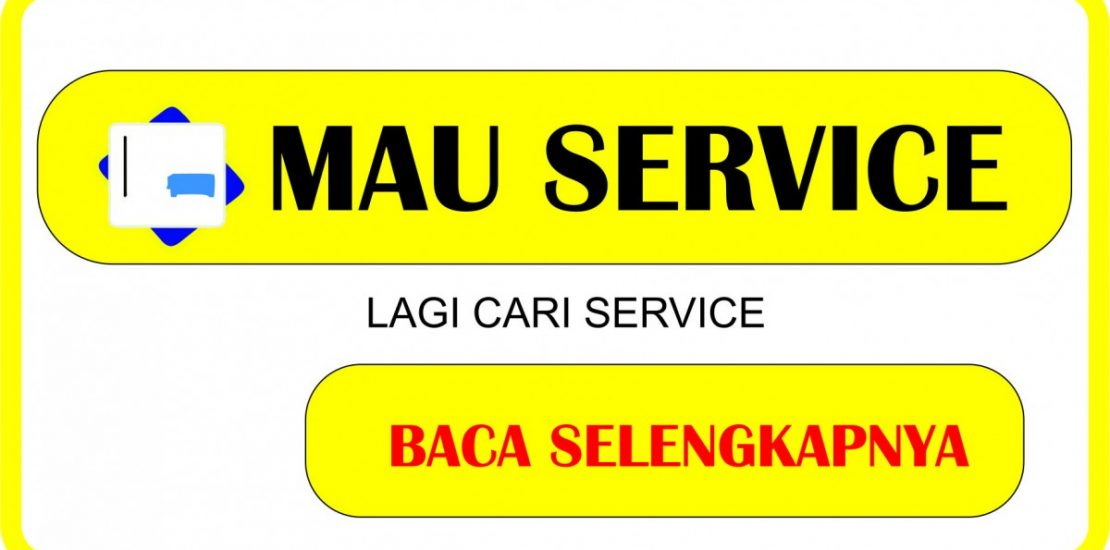 Cahaya Projector 3-1110x550 service proyektor infocus Berita Kami