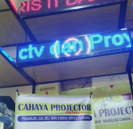 Cahaya Projector IMG20191010161315-568x550 Jual Running Text Bandung teks Berita Kami Hiburan Jasa Service Jual Beli