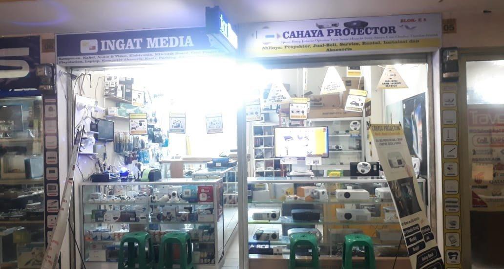 Cahaya Projector da3ec183-2d78-44bb-a1f1-0d3a00d714a8-1032x550 Cari proyektor infocus Bekas Berita Kami Uncategorised