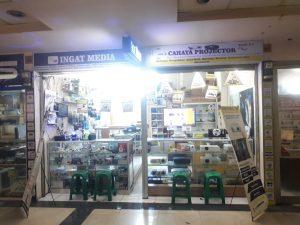 Cahaya Projector da3ec183-2d78-44bb-a1f1-0d3a00d714a8-300x225 service proyektor infocus Berita Kami