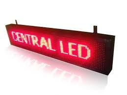 Cahaya Projector download-15 Running Text dan VideoTron Uncategorised Uncategorized