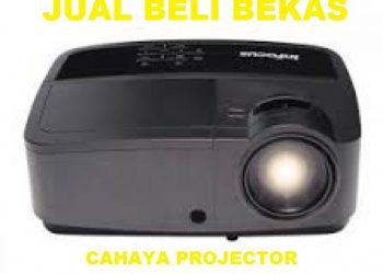 Cahaya Projector infocus-in-116x-800x800-1-350x250 home
