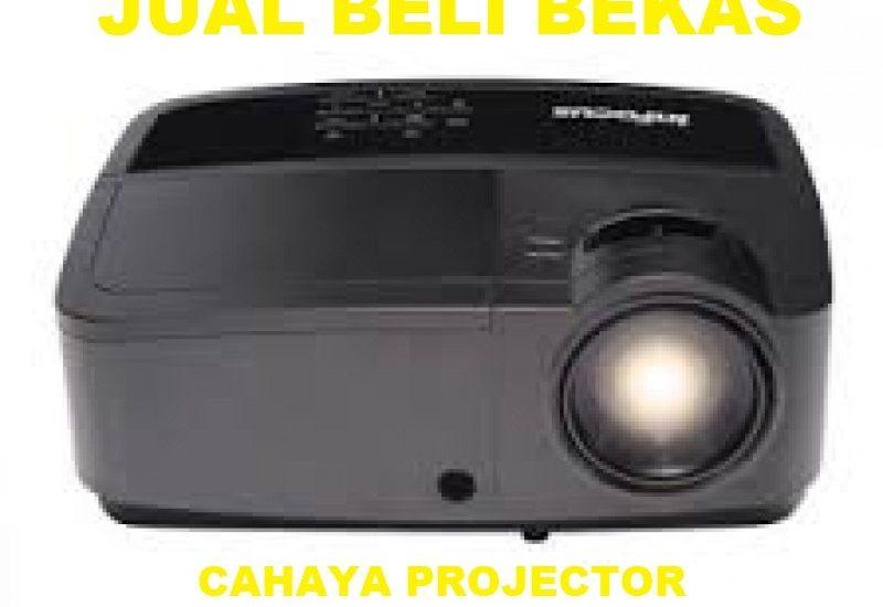Cahaya Projector infocus-in-116x-800x800-1-800x550 Mau jual proyektor Berita Kami