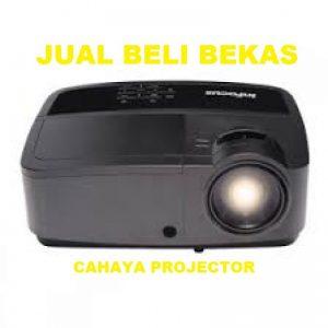 Cahaya Projector infocus-in-116x-800x800-300x300 Mau jual proyektor Berita Kami