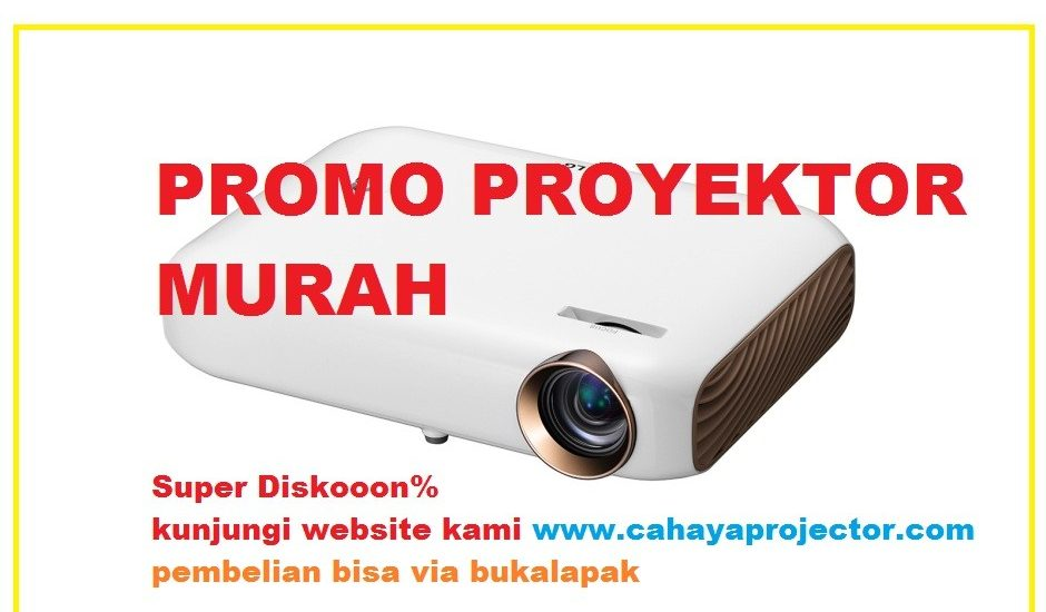 Cahaya Projector promo-proyektor-infocus-murah-940x550 Promo proyektor baru Berita Kami Uncategorised Uncategorized