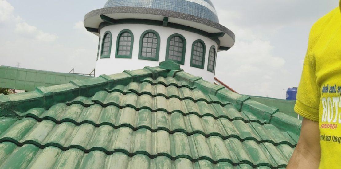 Cahaya Projector IMG20191130133124-1110x550 masjid al-husna kopo Aksesoris