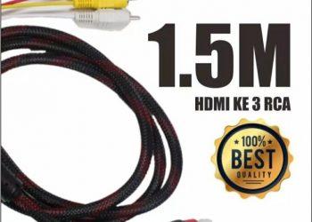 Cahaya Projector IMG_20191202_104130-350x250 home