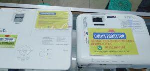 Cahaya Projector IMG20200114142856-300x142 Rental proyektor infocus bandung Rental projector infocus Uncategorised Uncategorized