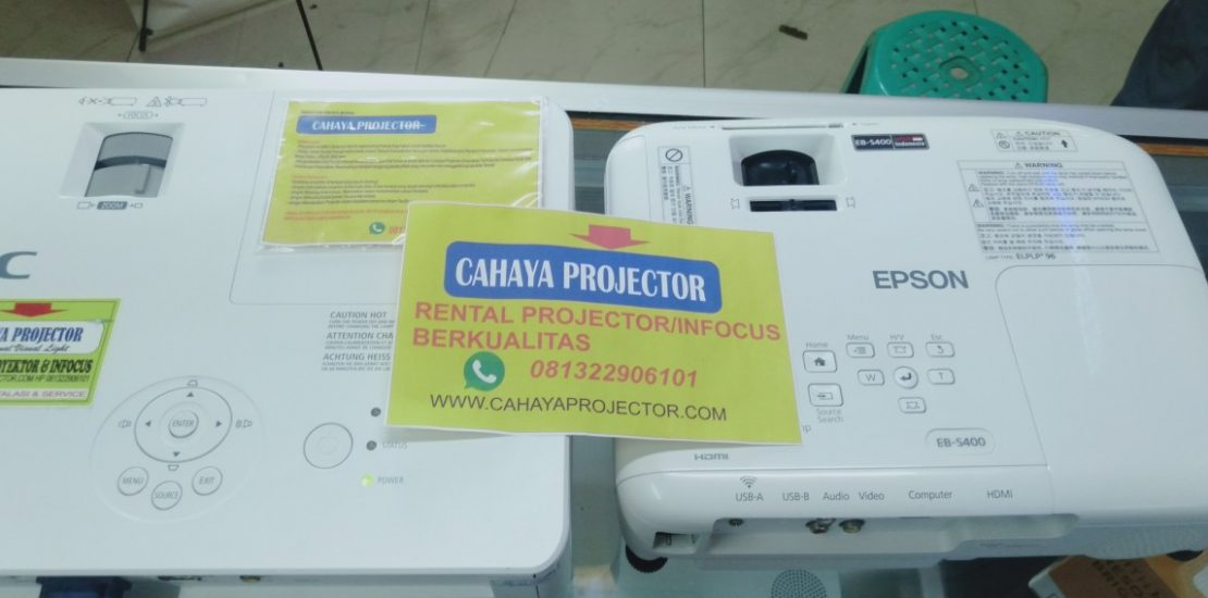 Cahaya Projector IMG20200114142900-1110x550 Rental proyektor infocus bandung Rental projector infocus Uncategorised Uncategorized
