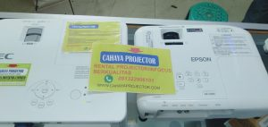 Cahaya Projector IMG20200114142900-300x142 Rental proyektor infocus bandung Rental projector infocus Uncategorised Uncategorized