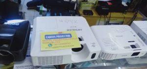 Cahaya Projector IMG20200114143014-300x142 Rental proyektor infocus bandung Rental projector infocus Uncategorised Uncategorized