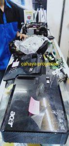 Cahaya Projector IMG_20200115_150300-142x300 service infocus proyektor bandung Berita Kami Jasa Service
