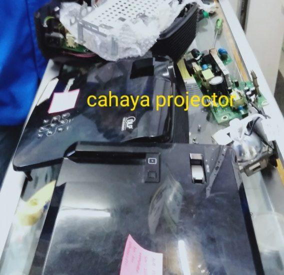 Cahaya Projector IMG_20200115_150300-568x550 service infocus proyektor bandung Berita Kami Jasa Service