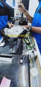 Cahaya Projector IMG_20200115_151220-142x300 service infocus proyektor bandung Berita Kami Jasa Service