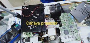 Cahaya Projector IMG_20200115_152158-300x142 service infocus proyektor bandung Berita Kami Jasa Service