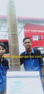 Cahaya Projector IMG_20200116_123242-142x300 work in Telkom antar Berita Kami Uncategorised