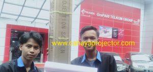 Cahaya Projector IMG_20200116_123311-300x142 work in Telkom antar Berita Kami Uncategorised