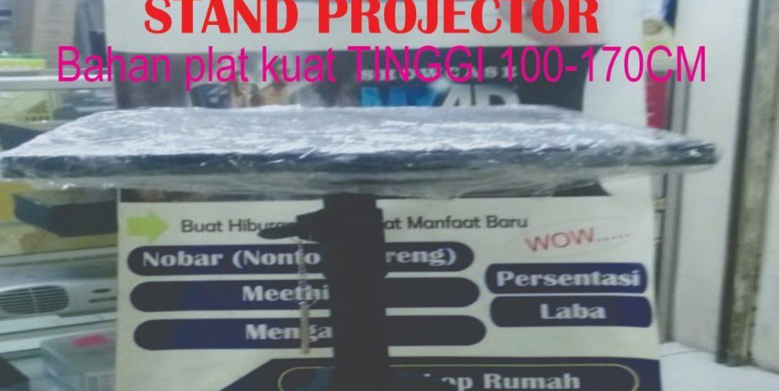 Cahaya Projector WhatsApp-Image-2020-02-01-at-17.09.55-1095x550 Jual stand Proyektor infocus stand berdiri Aksesoris Sparepart Uncategorised Uncategorized