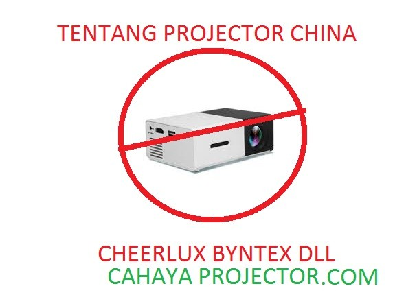 Cahaya Projector download-14 Apakah projector china bagus Berita Kami Uncategorized