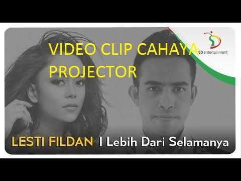 Cahaya Projector hqdefault-1 Lesti & Fildan - Lebih Dari Selamanya | Official Video Clip Berita Kami Hiburan Uncategorised Uncategorized