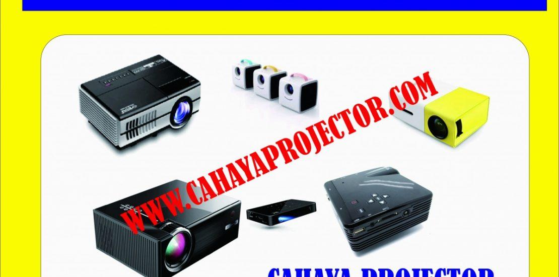 Cahaya Projector mini-projector-1110x550 jual mini proyektor dan infocus bandung Berita Kami Uncategorised Uncategorized