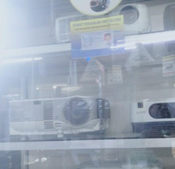 Cahaya Projector IMG20200302135741-568x550 jual infocus baru dan bekas Berita Kami Jual Beli Proyektor Bekas Uncategorised Uncategorized