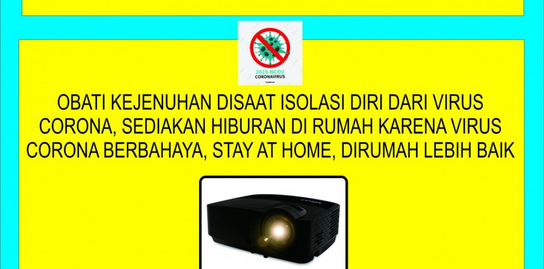 Cahaya Projector corona-cahaya-projector-1110x550 obat jenuh corona Berita Kami Hiburan Jual Beli Pembelian Online Uncategorised Uncategorized