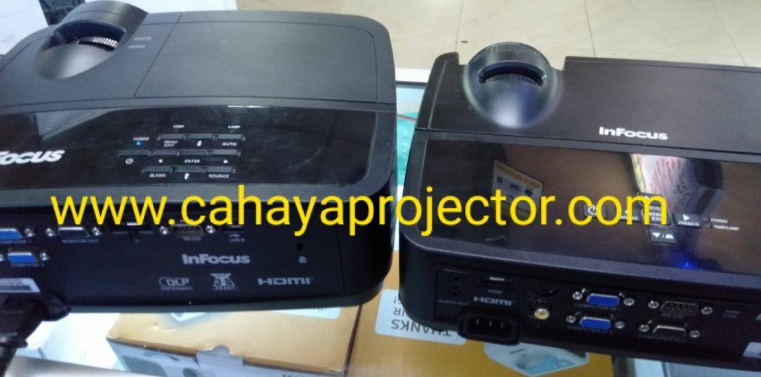Cahaya Projector IMG_20200725_134131-1110x550 Jual Beli Proyektor Infocus Bekas Jual Beli Bekas Uncategorised Uncategorized