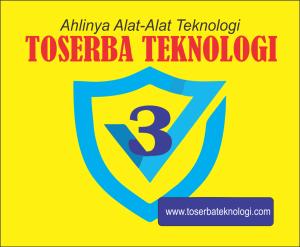 Cahaya Projector Untitled-2-300x247 Retail Aksesoris and sales unit Berita Kami Uncategorised Uncategorized