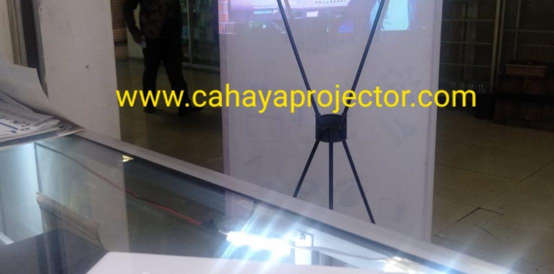 Cahaya Projector WhatsApp-Image-2020-08-24-at-21.33.23-1110x550 service infocus atau projector LG PB52G Jasa Service