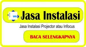 Cahaya Projector Untitled-1 Tukar tambah Infocus dan Projector Tukar tambah Uncategorised Uncategorized